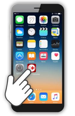 GHC-SmartCare_phone_v1-steps-3
