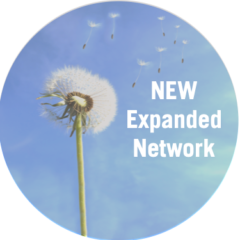 GHC Expanded Network